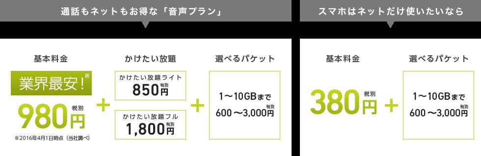 price_img28_v3