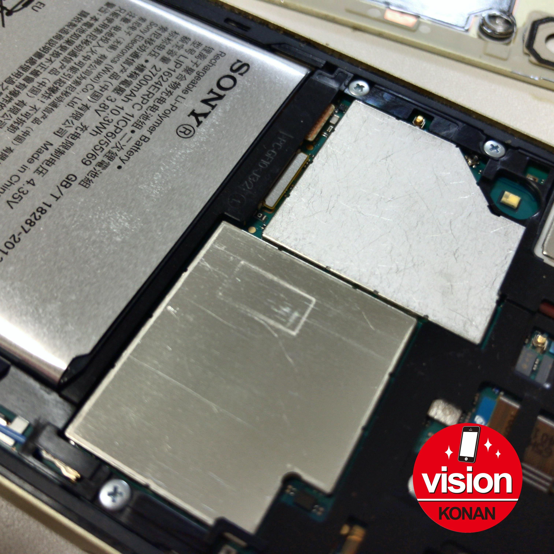 スマホ修理 Android修理 江南市 アイフォン修理